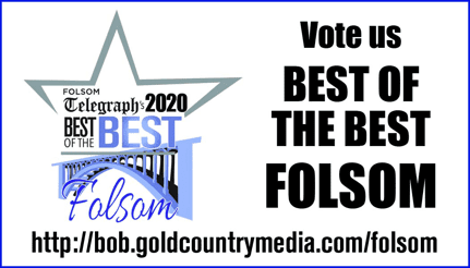 Vote Us Best of the Best Folsom award competition