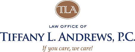 Law Office of Tiffany L. Andrews, P.C.